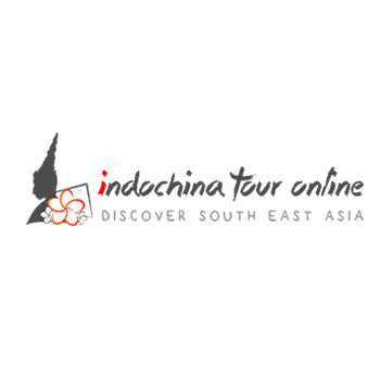 Indochina Tour Online